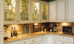 top 10 mistakes in kitchen design howstuffworks