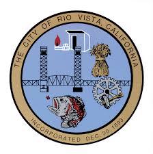 measure o information u2013 the city of rio vista ca 94571