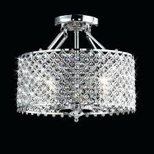 Chandelier Ceiling Fan Light Kit Clear Glass Chandelier Shade 79 Marvelous Chandelier Ceiling Fan