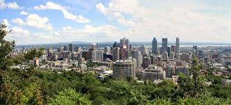 montreal layover layover guide