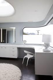furniture surprising design ideas using rectangular grey rugs and