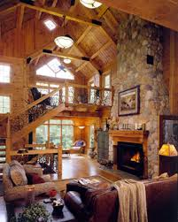custom made homes roof systems custom built log homes part 7