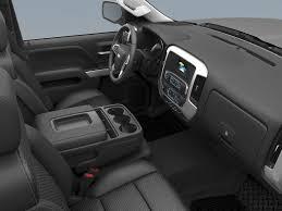 2002 Silverado Interior 2016 Chevrolet Silverado 2500hd Price Photos Reviews U0026 Features