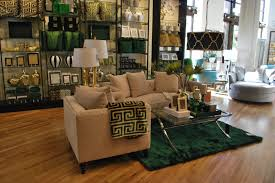 Z Gallerie Home Design Décor Dilemma U2013 Is It Better To Shop Online Or At The Showroom