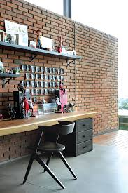 ruang kerja home u0026 decor indonesia interior design pinterest