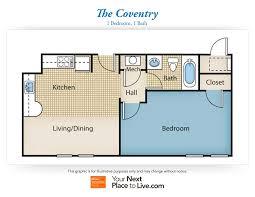 100 custom floor plan 100 ranch house plans open floor plan