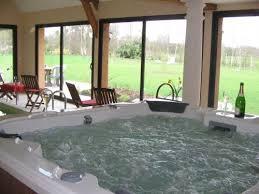 chambre d hote cabourg piscine promo forfait spa 2 nuits chambre d hôtes à gonneville