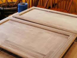 sanding cabinets for painting sanding kitchen cabinets charming ideas 3 how to paint your hbe