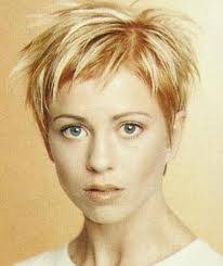 urchin hairstyles blog archives super short hairstyles