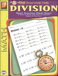 easy timed math drills product browse rainbow resource center