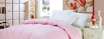 welcome to aa fabrics textiles pakistan bedsheets bed linen