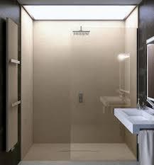 pannelli per vasca da bagno pannello rivestimento pareti bagno e doccia design moderno