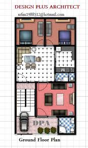 Bold Idea Architectural Design House Plans Pakistan 11 Plans