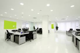 cozy cool office interior designs find this pin and coolest office