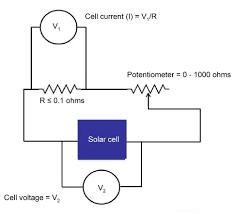 diagrams diagram electric circuit images guru simpleagram wiring