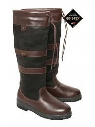womens dubarry boots sale shop dubarry s country boots