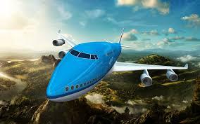 flight simulator apk airplane flight simulator 2017 apk mod unlocked android apk mods