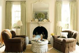 Neutral Living Rooms Decorating With Neutrals - Neutral living room colors