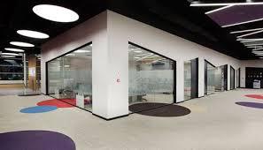 open office lighting design fun open office ebay gittigidiyor in istanbul by oso architecture