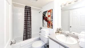 Bathroom Shower Suites Sale How To Create Bathroom Suites Luxury Interior Furniture For Your