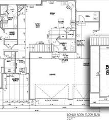 Typical Hotel Room Floor Plan Typical Hotel Room Floor Plan Hotel 3 Typical Guest Room Room