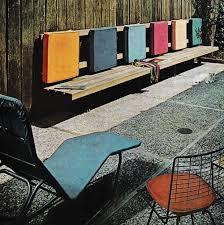 1960s Patio Furniture 544 Best 1960s Decor Images On Pinterest 1960s Decor 1960s Home