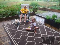 Sams Outdoor Rugs How To Transform Your Outdoor Living Spaces