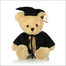 personalized graduation teddy wholesale personalized teddy bears wholesale personalized teddy