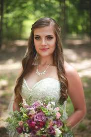 makeup classes in raleigh nc durham wedding hair makeup reviews for hair makeup