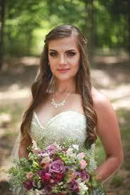 makeup classes raleigh nc raleigh wedding hair makeup reviews for 155 hair makeup