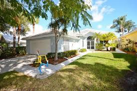 bear island real estate for sale west palm beach fl
