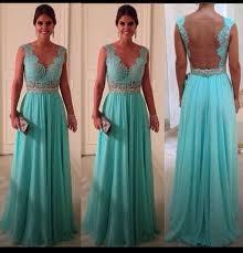 best 25 tiffany blue bridesmaid dresses ideas on pinterest