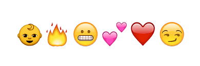 twemoji 2 1 emoji changelog july 2017 u2013 page 1022 u2013 free icons