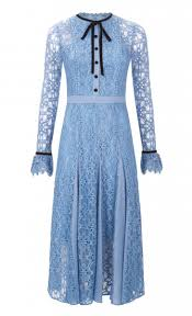 temperley london designer dresses evening gowns temperley london