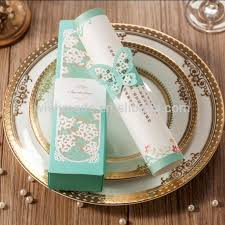 Wholesale Wedding Invitations Wholesale Wedding Invitations China Factory Online Buy Best