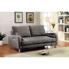 best 25 modern futon ideas on pinterest ikea pillow modern