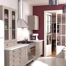castorama meubles de cuisine peinture element cuisine comment peindre meuble cuisine castorama