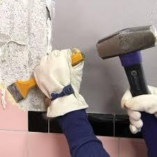 Bathroom Wall Shower Panels Best 25 Shower Wall Panels Ideas On Pinterest Bathroom Wall