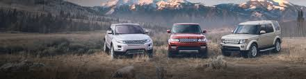 land rover dealership rocklin ca used cars land rover rocklin