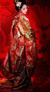 robe de mari e tours joli tour du monde des plus belles robes de mariée mariage