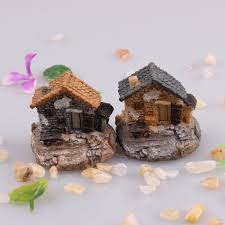 micro cottage compare prices on doll cottage online shopping buy low price doll