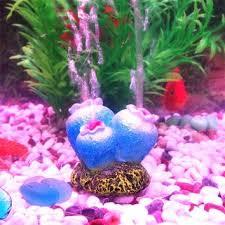 best aquarium ornaments products on wanelo