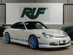 2003 porsche 911 gt3 for sale used 2003 porsche 911 gt3 996 gt3 rs for sale in kent pistonheads