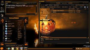 windows 8 1 theme halloween by newthemes on deviantart