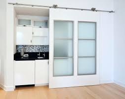 Sliding Closet Door Hardware Home Depot Inside Home Doors Interior Sliding Doors Home Depot Best