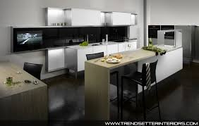 sightly designer kitchen for samford kitchen photo kitchen
