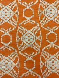 Primitive Upholstery Fabric A Whole New World 12 Luxurious Turkish Fabrics That U0027ll Transform