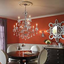 Kichler Dining Room Lighting Kichler Dining Room Lighting Gallery Dining