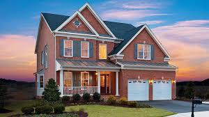 Jl Home Design Utah Dominion Valley Country Club Carolinas The Woodstock Home Design