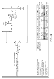 patent us20100036866 piping circuitization system and method